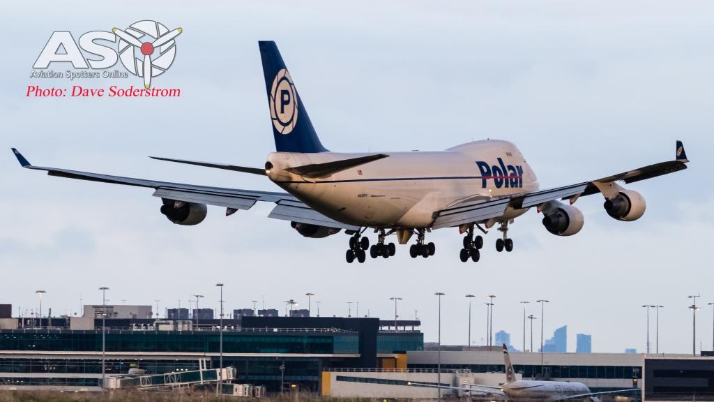 N450PA-Polar-747-400F-2-1-of-1