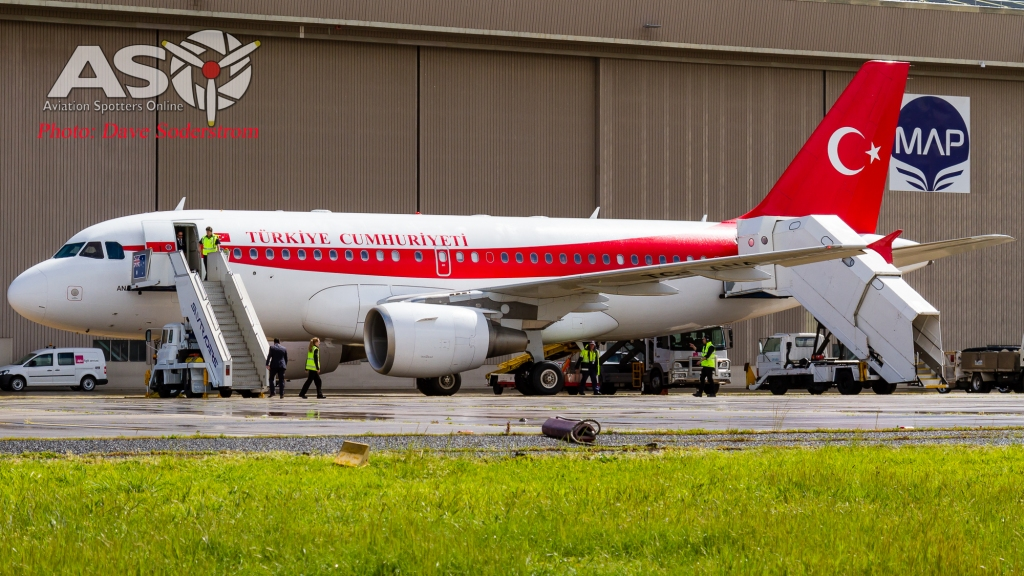 TC-ANA-Turkish-Government-Airbus-A319-115CJ-1-of-1