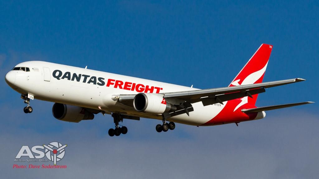 VH-EFR-QANTAS-FREIGHT-767-300F-ASO2-1-of-1