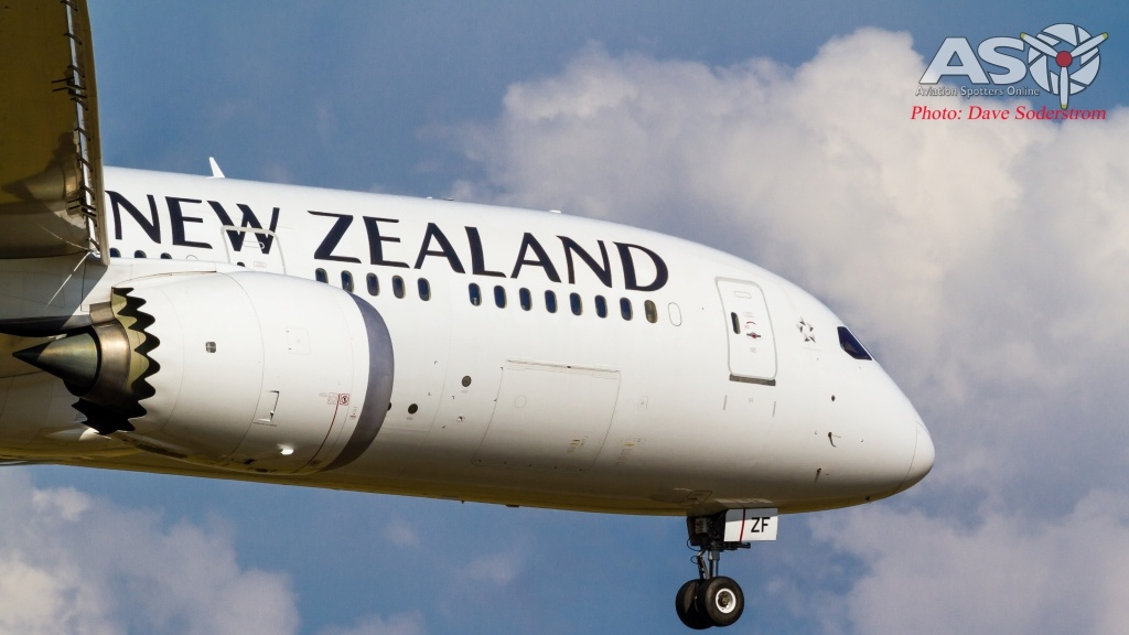 ZK-NZF-Air-New-Zealand-Boeing-787-9-ASO-2-1-of-1