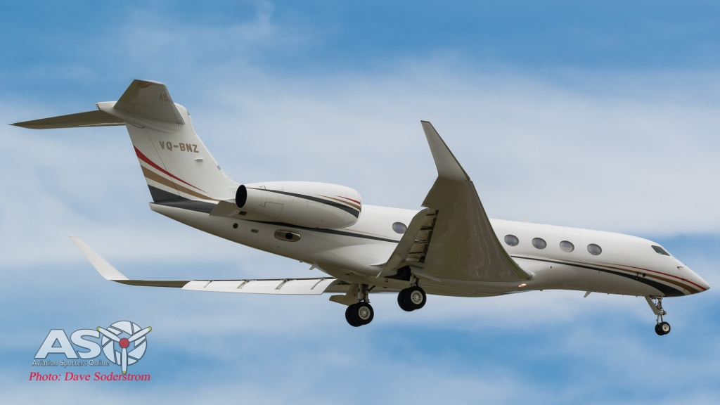 1_VQ-BNZ-Royal-Jordaniain-Government-G650-ASO-3-1-of-1