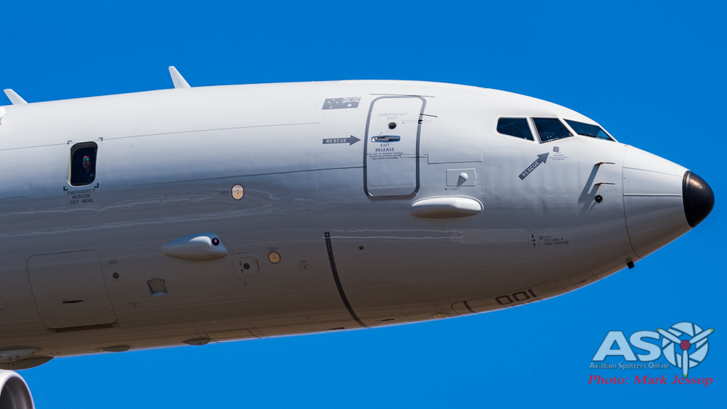 P-8 (1 of 1)