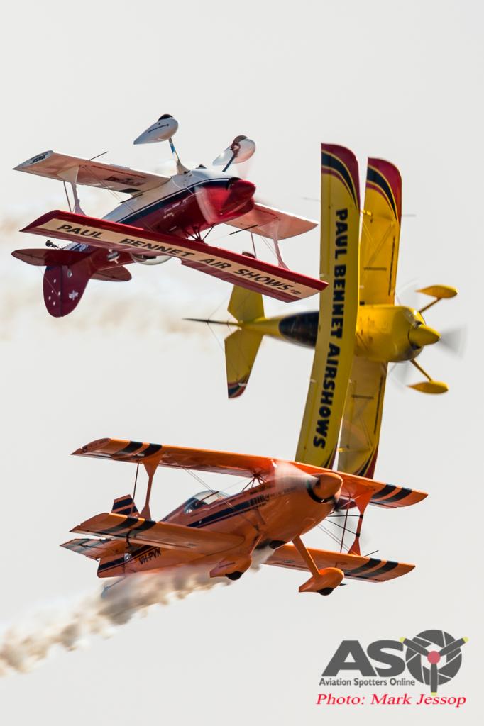 Sky Aces (1 of 1)