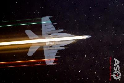 Super Hornet-1