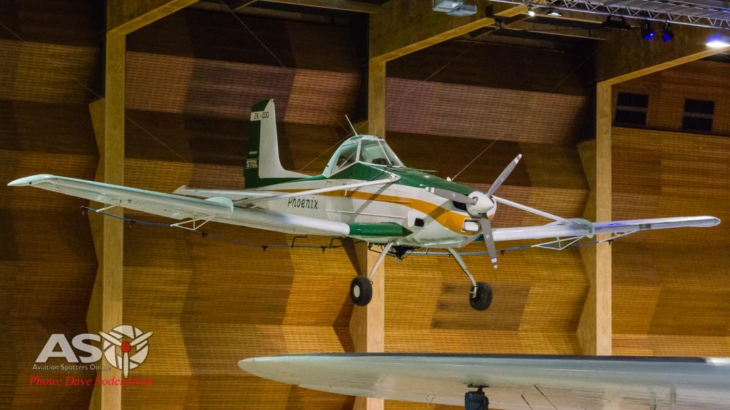 MOTAT Cessna Agtruck (1 of 1)