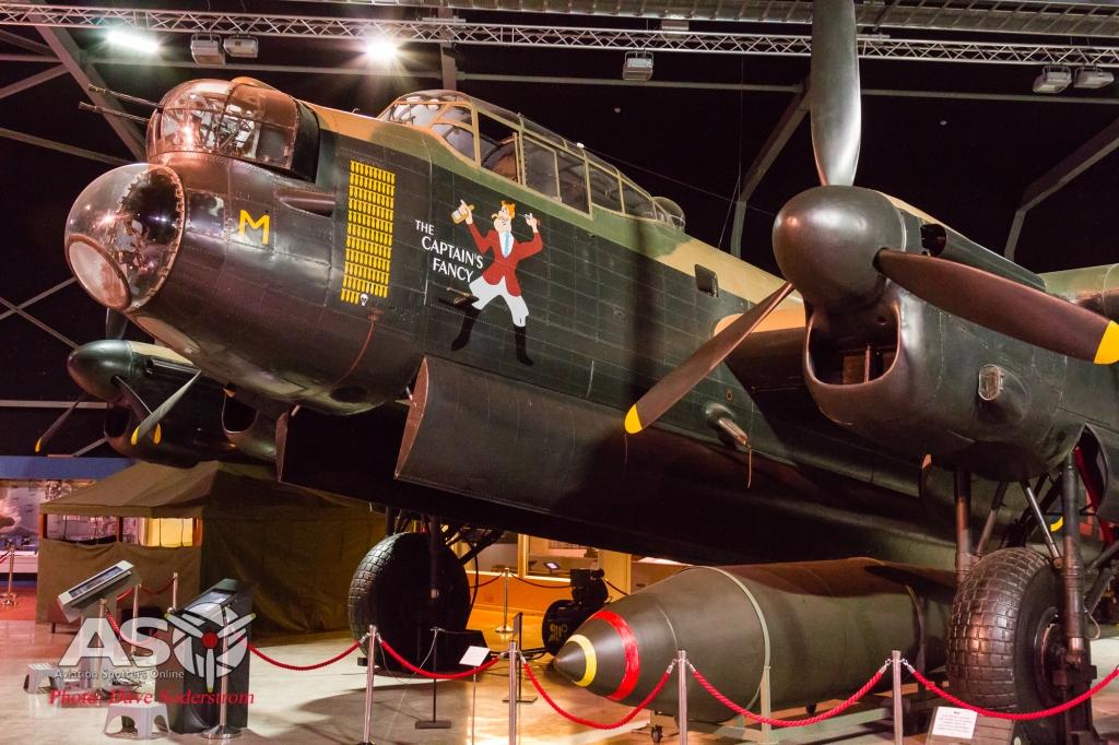 MOTAT Lancaster ASO 1 (1 of 1)