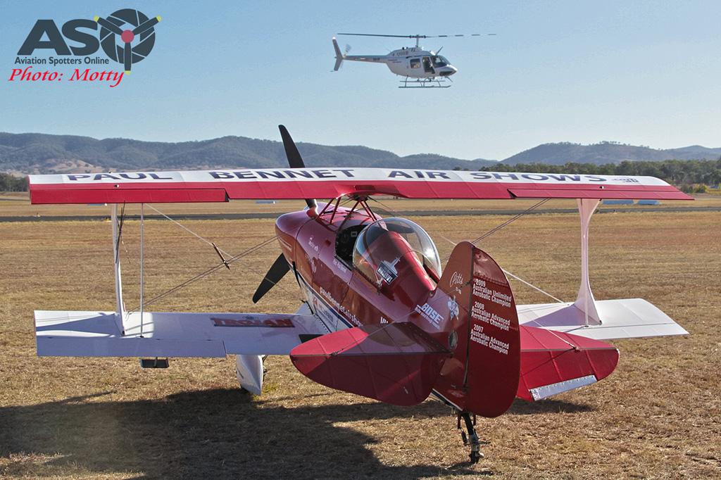 Mudgee 2016 Sky Aces-206