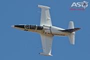 Mudgee 2016 Albatros-113