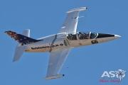 Mudgee 2016 Albatros-120