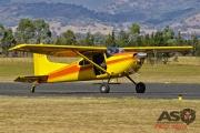 Mudgee 2016 Cessna-039