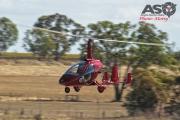 Mudgee 2016 Gyrocopter-129