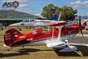 Mudgee 2016 Sky Aces-038