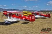 Mudgee 2016 Sky Aces-043