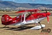 Mudgee 2016 Sky Aces-069