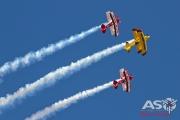 Mudgee 2016 Sky Aces-077