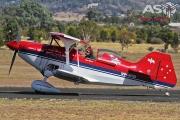 Mudgee 2016 Sky Aces-082