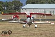 Mudgee 2016 Sky Aces-160