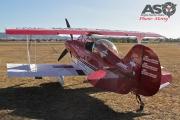 Mudgee 2016 Sky Aces-208