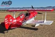 Mudgee 2016 Sky Aces-209