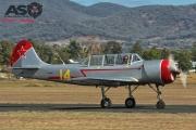 Mudgee 2016 Yak-126
