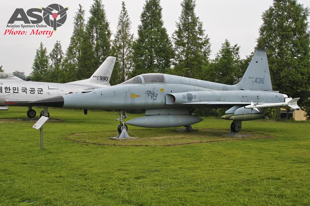Mottys-Osan-Preserved-ROKAF-F5-436-1709-DTLR-1-001-ASO