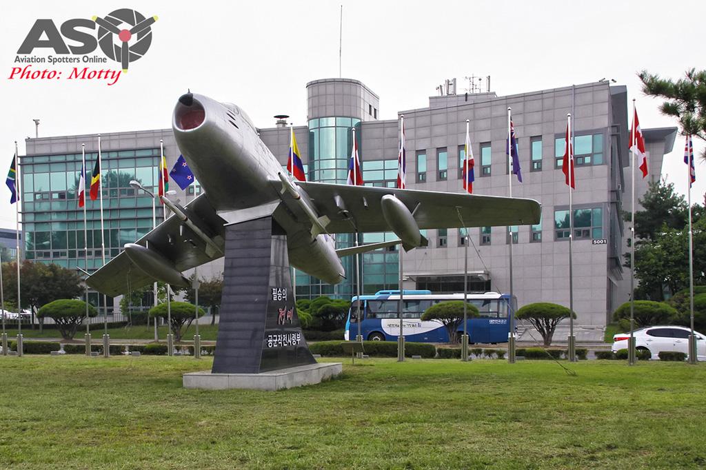 Mottys-Osan-Preserved-ROKAF-F86-493-2016-1721-DTLR-1-001-ASO