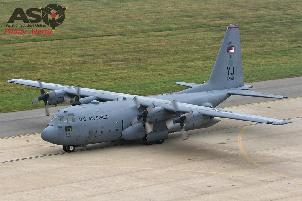 Mottys-Osan-USAF-C130-2016-1320-DTLR-1-001-ASO