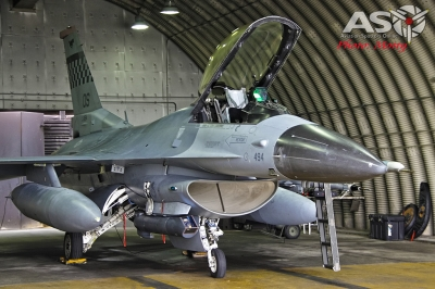 Mottys-Osan-F16-494-2016-0093-DTLR-1-001-ASO