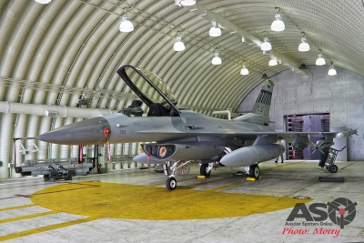 Mottys-Osan-F16-710-2016-0033-1-DTLR-1-001-ASO