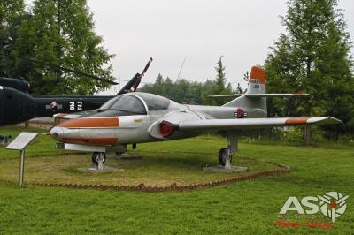 Mottys-Osan-Preserved-ROKAF-T37-894-2016-1715-DTLR-1-001-ASO