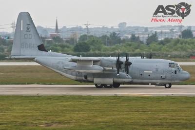 Mottys-Osan-USMC-C130-2016-1525-DTLR-1-001-ASO