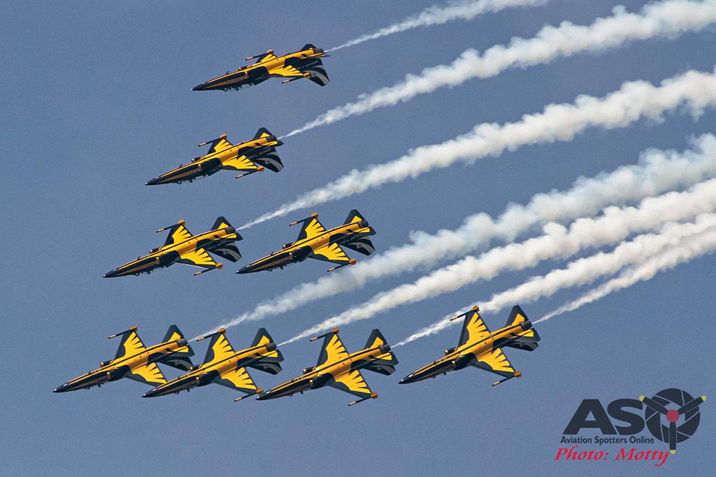 Mottys Osan Air Power Day 2016 ROKAF Balck Eagles 0080-ASO
