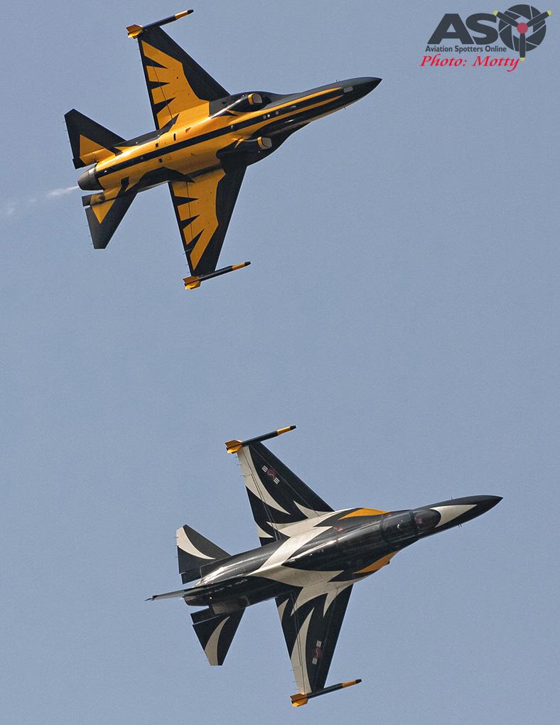 Mottys Osan Air Power Day 2016 ROKAF Balck Eagles 0110-ASO