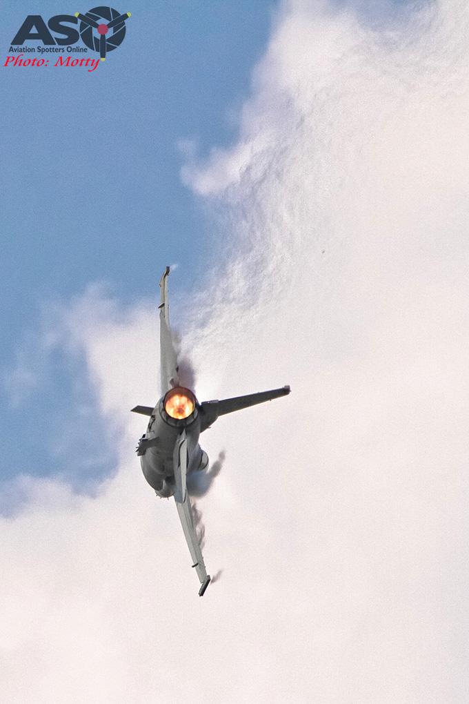 Mottys Osan Air Power Day 2016 USAF F-16C 35th-FW 91-399 0060-ASO