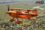 Mottys Pitts VH-PVX ASO 0040