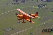 Mottys Pitts VH-PVX ASO 0090