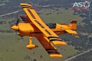 Mottys Pitts VH-PVX ASO 0110