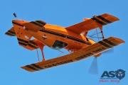 Mottys Pitts VH-PVX ASO 0220