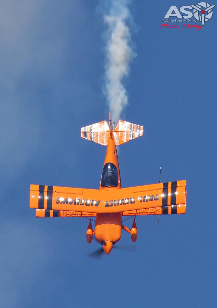 Mottys-Paul-Bennet-Airshows-Seoul-ADEX-2017-3-FRI-1468-ASO
