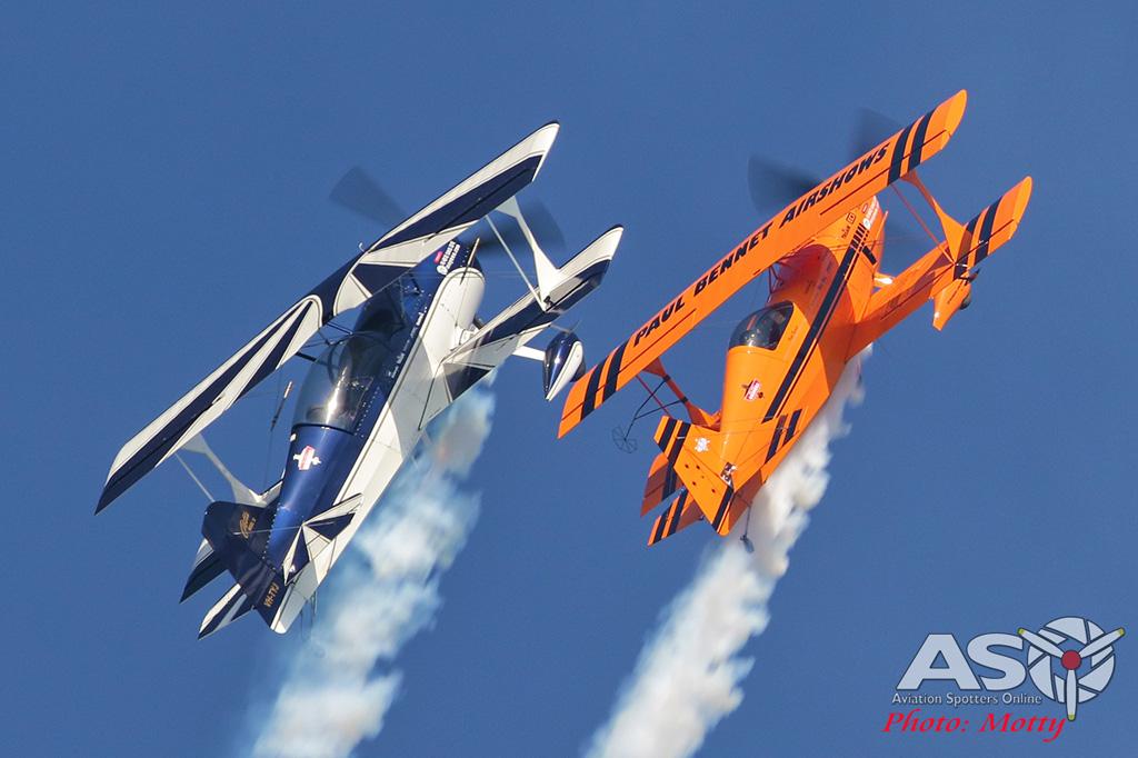 Mottys-Paul-Bennet-Airshows-Seoul-ADEX-2017-4-SAT-0287-ASO