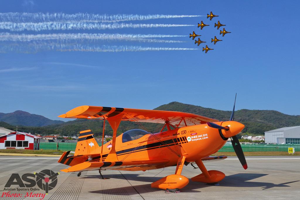 Mottys-Paul-Bennet-Airshows-Seoul-ADEX-2017-5-SUN-9+_1978-ASO