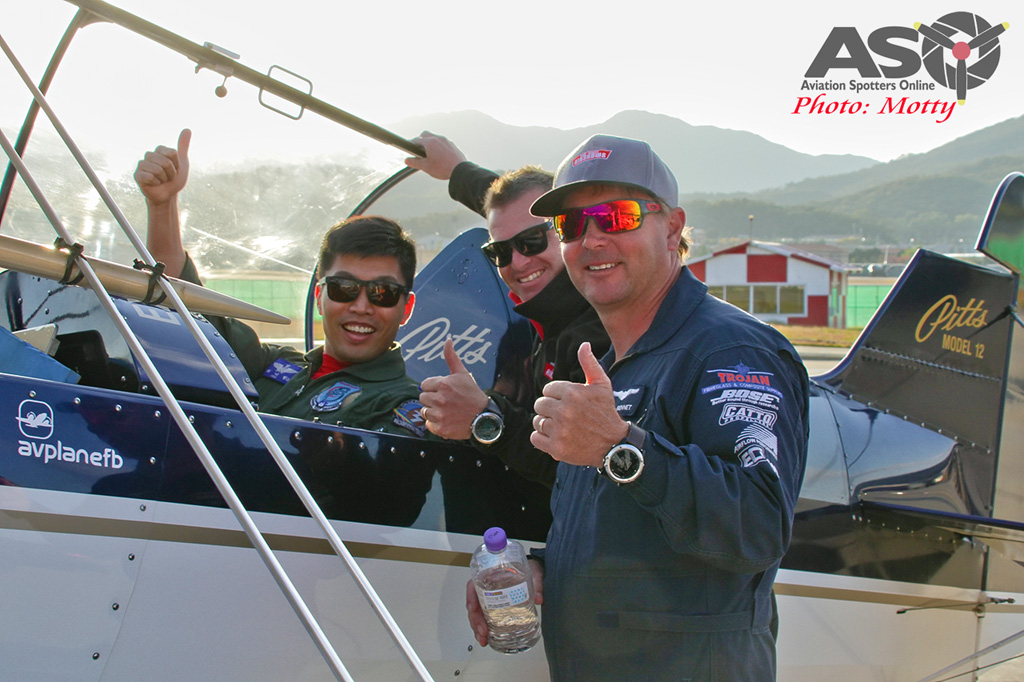 Mottys-Paul-Bennet-Airshows-Seoul-ADEX-2017-5-SUN-9+_4221-ASO
