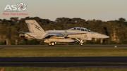 AWIC17 Dawn Strike
