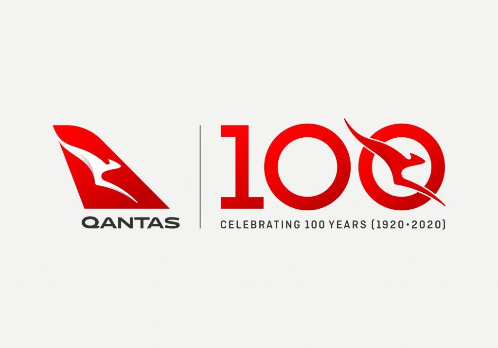 Thursday-Design-Qantas-Identity-Branding-Centenary-Logo-04