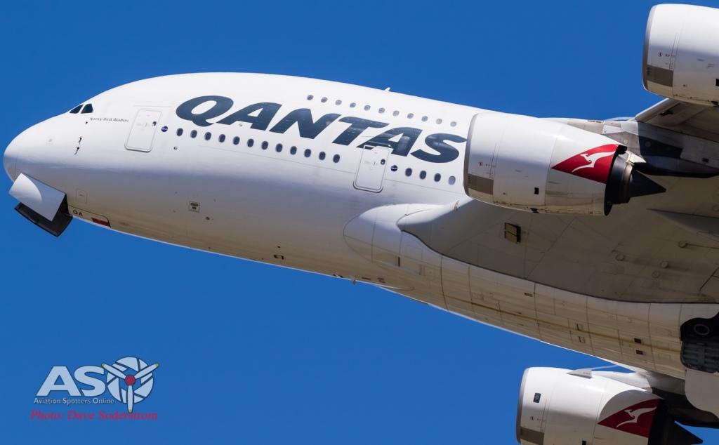 VH-OQA-QANTAS-Airbus-A380-800-ASO-2-1-of-1