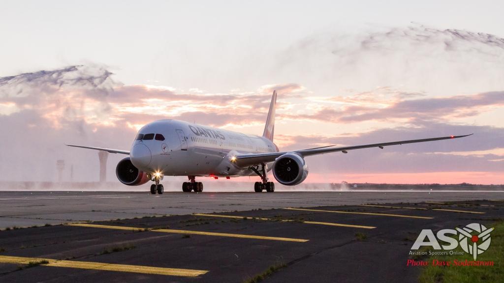 VH-ZNA-QANTAS-Boeing-787-9-ASO-11-1-of-1