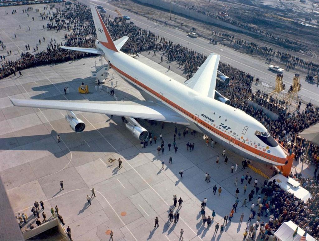 747-prototype
