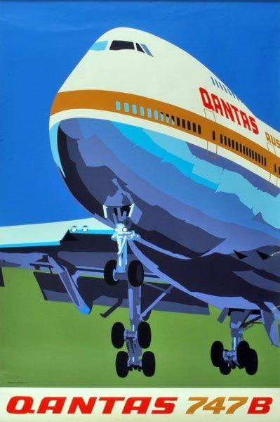 7693add86eb9c16ba5323126605bcdca-qantas-airlines-international-airlines