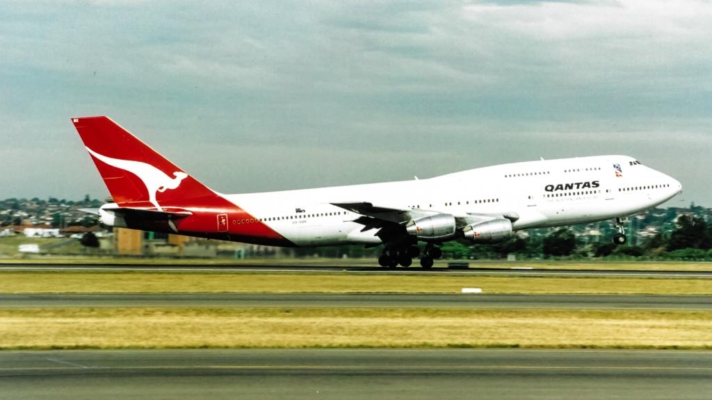 ASO-747-arctile-9-1-of-1