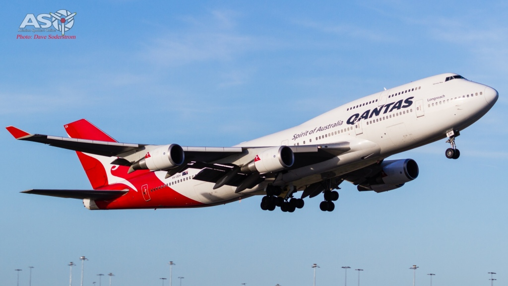 ASO-QANTAS-747-400-2-1-of-1